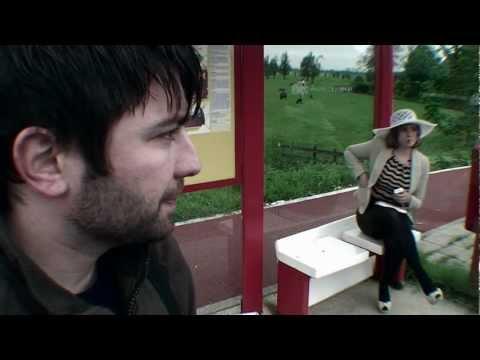 Student Academy Award® winner. ( short film)