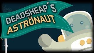 SIDO – Astronaut (feat. Andreas Bourani) - Parodie