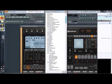 how to download fruity loops for free