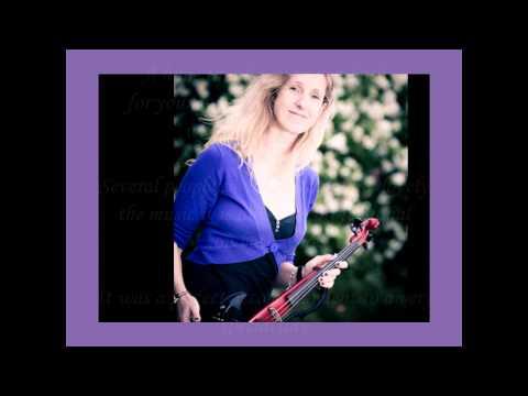 Andrelli String Duo - Dancing Queen - Abba