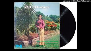 UPIT SARIMANAH - nguseup Mp3