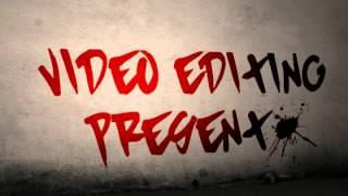 граффити стиль(, 2012-04-14T07:29:24.000Z)