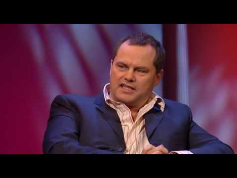 Download TV Heaven, Telly Hell S02E01 - Jack Dee