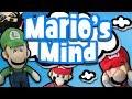 SMT - Mario's Mind