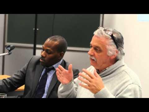 Tony Busselen (Rôle de la monusco au Kivu, Historique des troupes Congolaises)