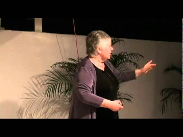 Healing: The Divine Interface (with Joyce Hawkes, PhD)