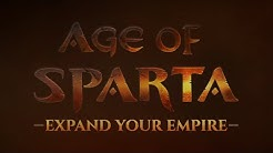 Age of Sparta Update 2 Overview