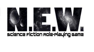 [WOIN] N.E.W. Art Trailer