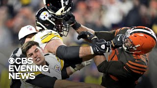 33-players-fined-involvement-browns-steelers-brawl