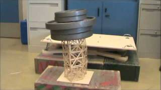 middle school woodshop projects