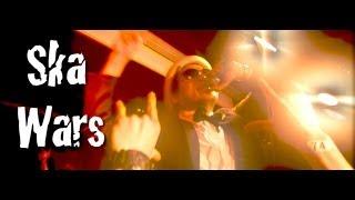 Indie Music Rocks in Korea - Check out Ska Wars