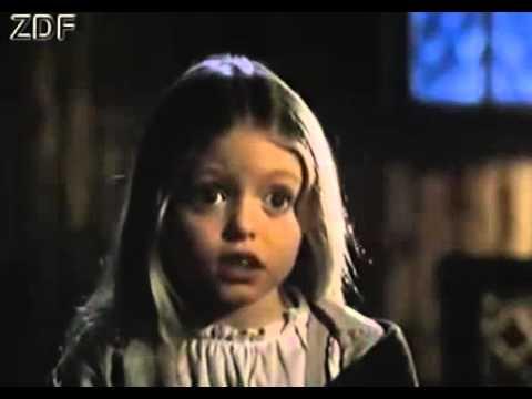 Der blaue Vogel (1976) - Deutsche Märchenfilme und Kinderfilme