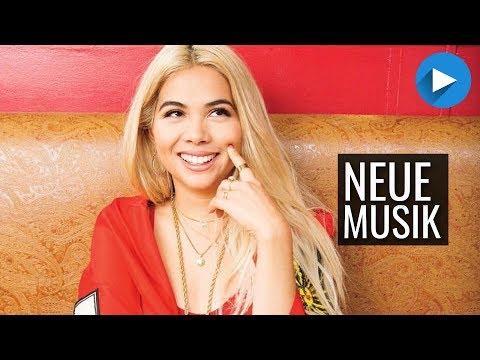Neue Musik | MÄRZ 2018 - Part 3