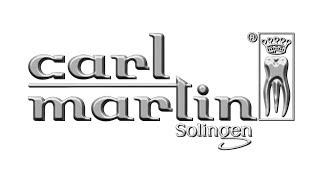 Carl Martin Solingen - Das Unternehmen