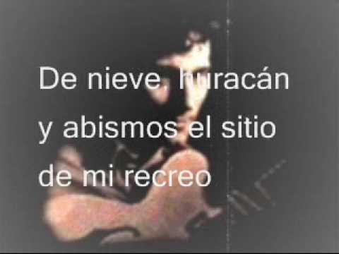 """Download Antonio Vega """"El sitio De Mi Recreo"""""""
