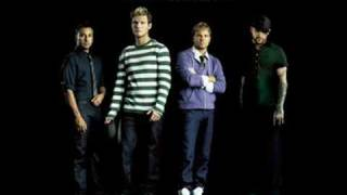 Backstreet Boys- The One [Instrumental]