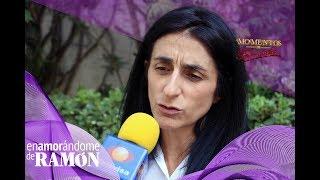 Video Bárbara Torres | Enamorándome de Ramón | Momentos de Telenovela download MP3, 3GP, MP4, WEBM, AVI, FLV Juli 2018