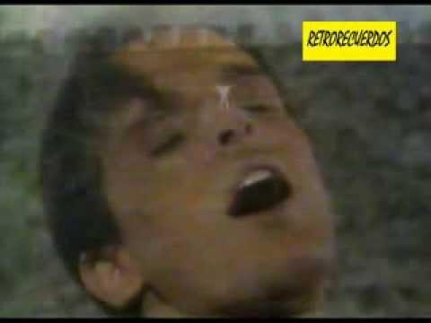 Miguel Bosé  - Horizonte de las Estrellas (VideoClip 1984)