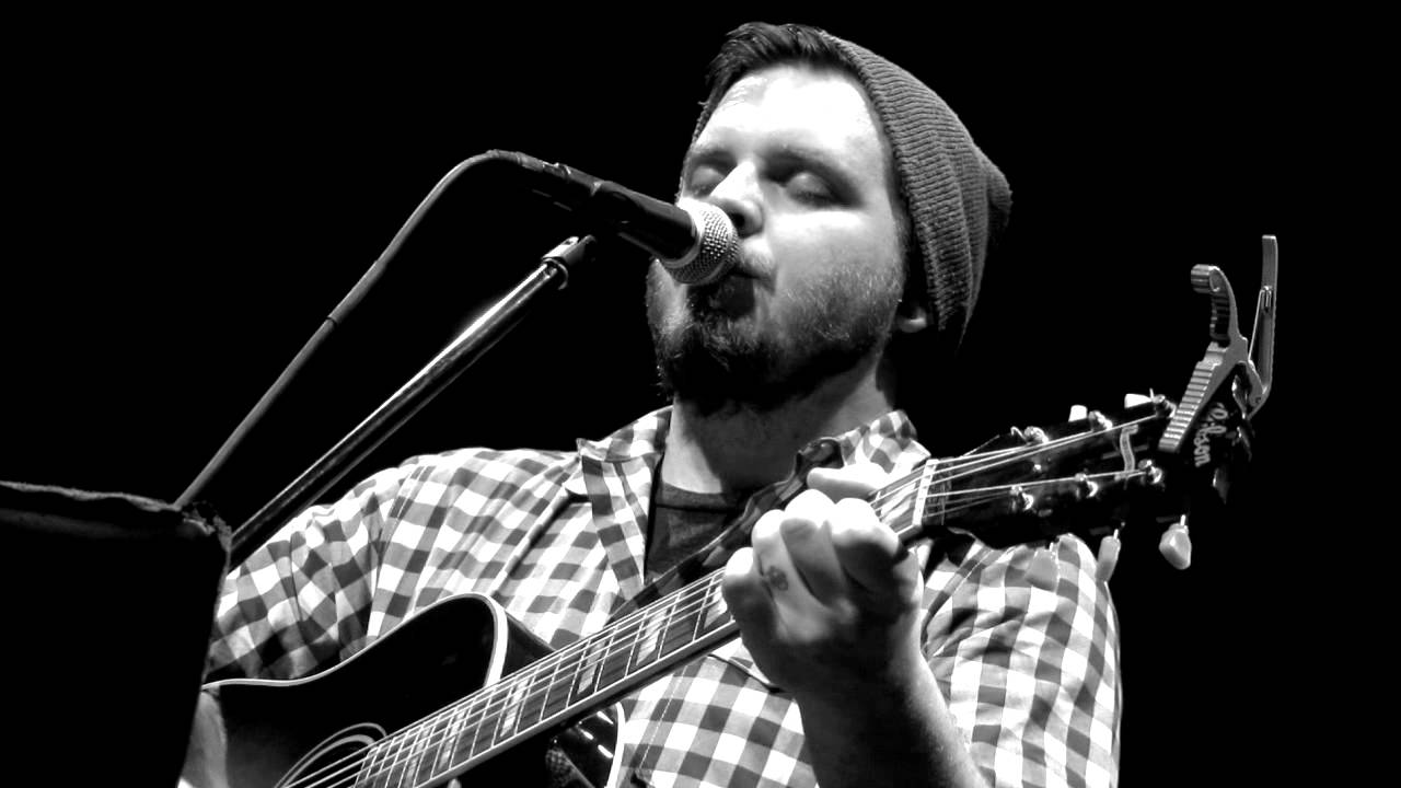 dustin-kensrue-sigh-no-more-mumford-and-sons-cover-live-the-yost-theater-2-7-12-in-hd-suprefan