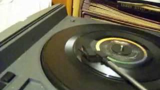Frank Ifield - The Wayward Wind