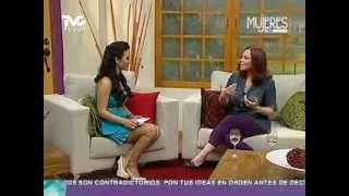 Ejercicios para Retrasar la Eyaculación Masculina (METVC)
