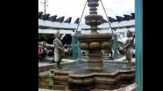 Recordando a mi querido JACALTENANGO MIX 1, GUATEMALA