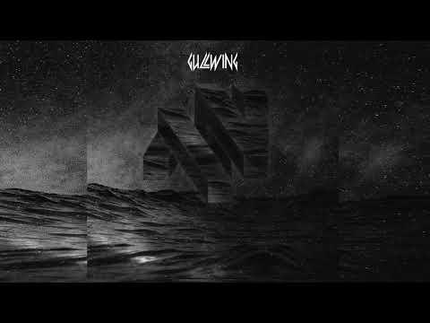 Gullwing - Gullwing [Full Album]