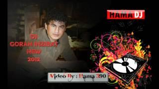 DJ Goran Inzibat Kras Rash 2012 New By Hama DJ