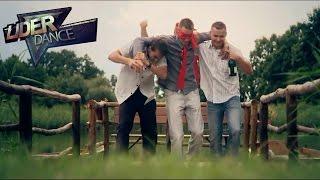 Lider Dance - Ruszaj się Mała (Official video)