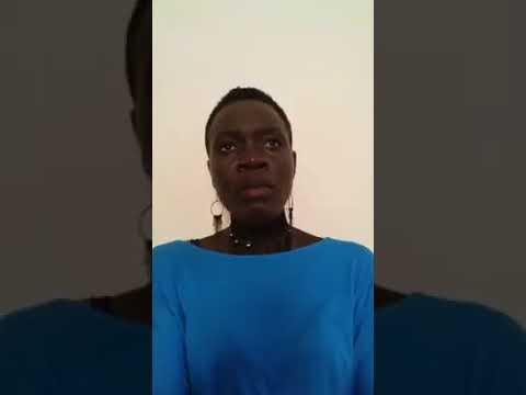 Abyei Belong to South Sudan regardless... Viola