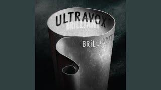 Provided to YouTube by Awal Digital Ltd One · Ultravox · Ultravox B...