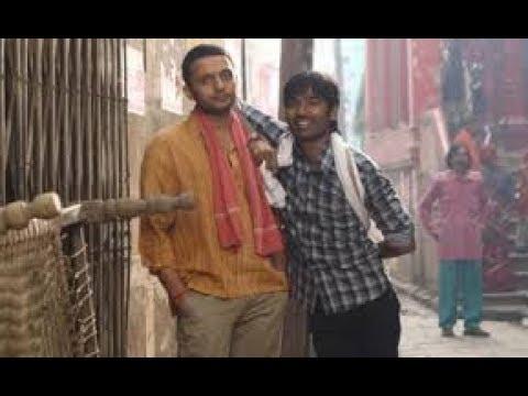 Best of Murari (dialogues) Zeeshan Ayyub...