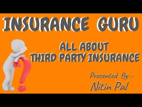 what-risks-are-covered-under-a-third-party-insurance-||-insurance-guru-||-nitin-pal-||-tppd-cover-||