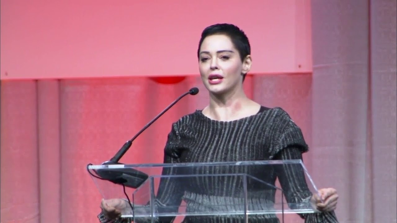 rose-mcgowan-speaks-publicly-in-detroit-first-time-since-weinstein-allegations