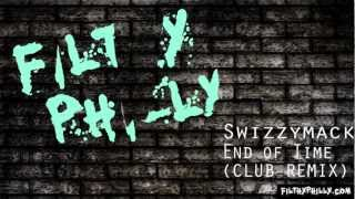 Download Beyonce - End of Time ( DJ Swizzymack Club Remix ) MP3 song and Music Video