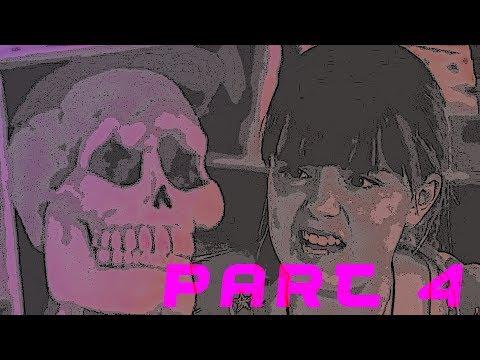 Halloweentown (In Poor Taste | pt 4)