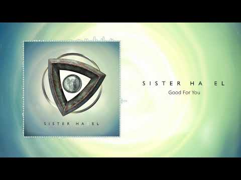 Sister Hazel - Good for You (Official Audio) Mp3