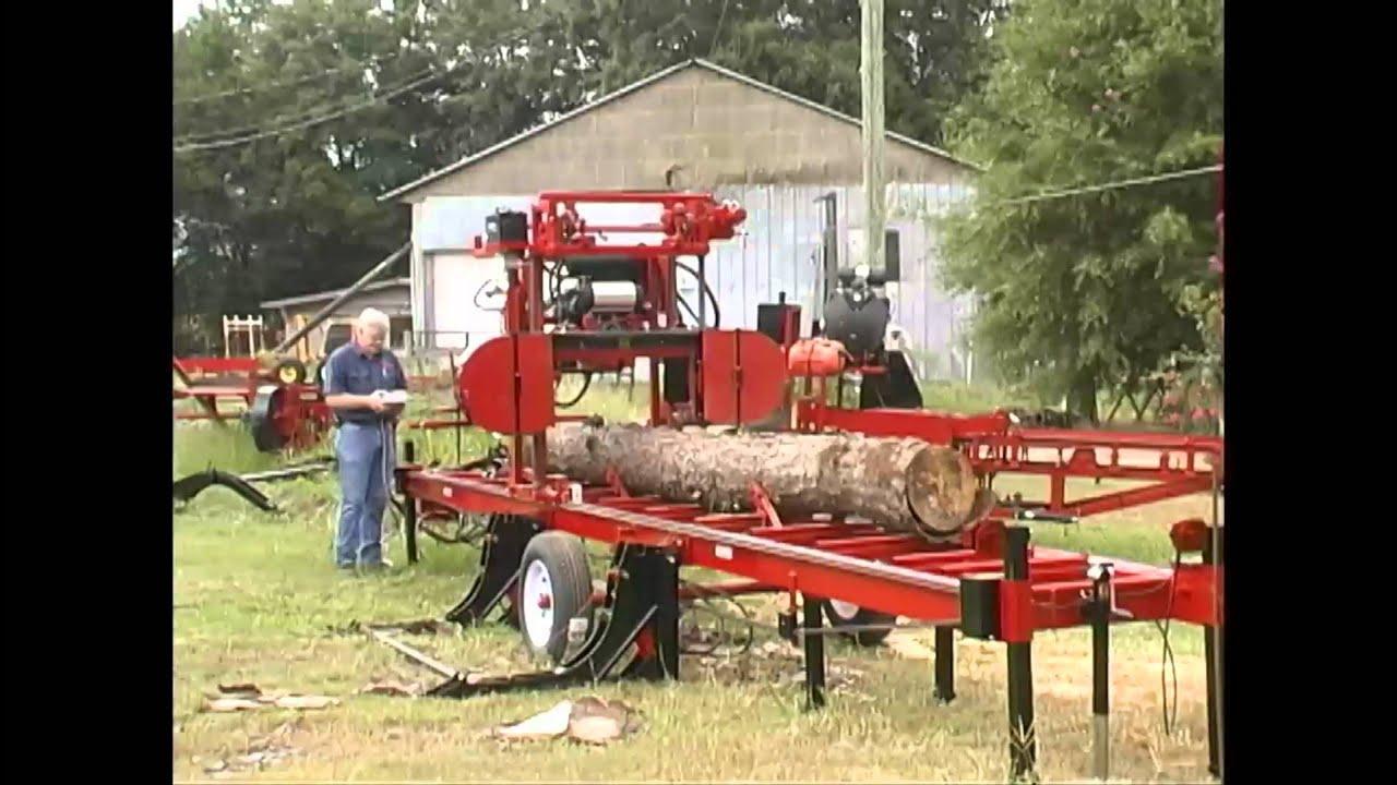 Timberking Blade Sharpener Related Keywords & Suggestions