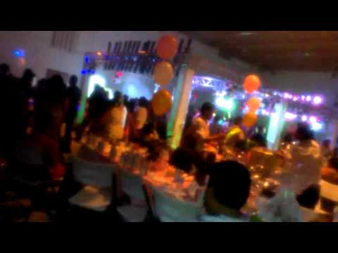 sonido tazmania nj ny VIDEO0054.mp4