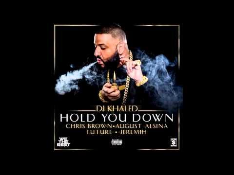 Brown mp3 august download khaled chris future dj alsina