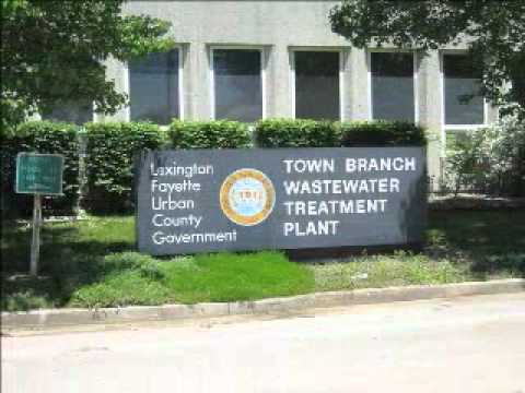 The Sanitary Sewer Story.wmv