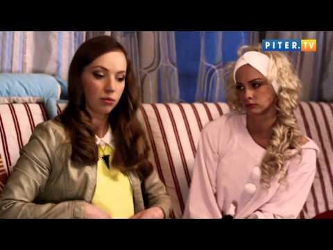 Деффчонки 4 сезон: история Маши, потерявшей работу и нашедшей новую любовь
