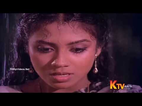 Julie I Love You - Vizhigal Medaiyam Kilinjalgal