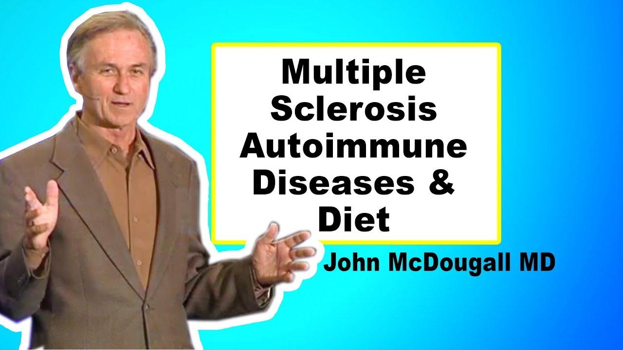 Watch HealthTalk: Managing Multiple Sclerosis video