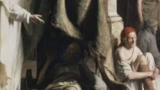 singuratatea si puterea rugaciunii - Mitropolit Bartolomeu Anania (2000)