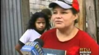 Guayaquil: MIDUVI entregó escrituras en parroquias Tarqui y Ximena