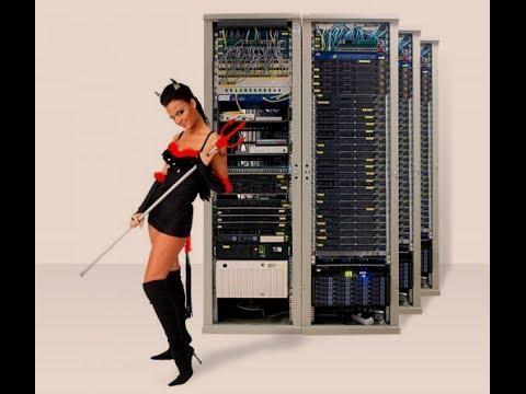 Как настроить VPS сервер для работы на Форексе