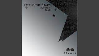 Rattle the Stars