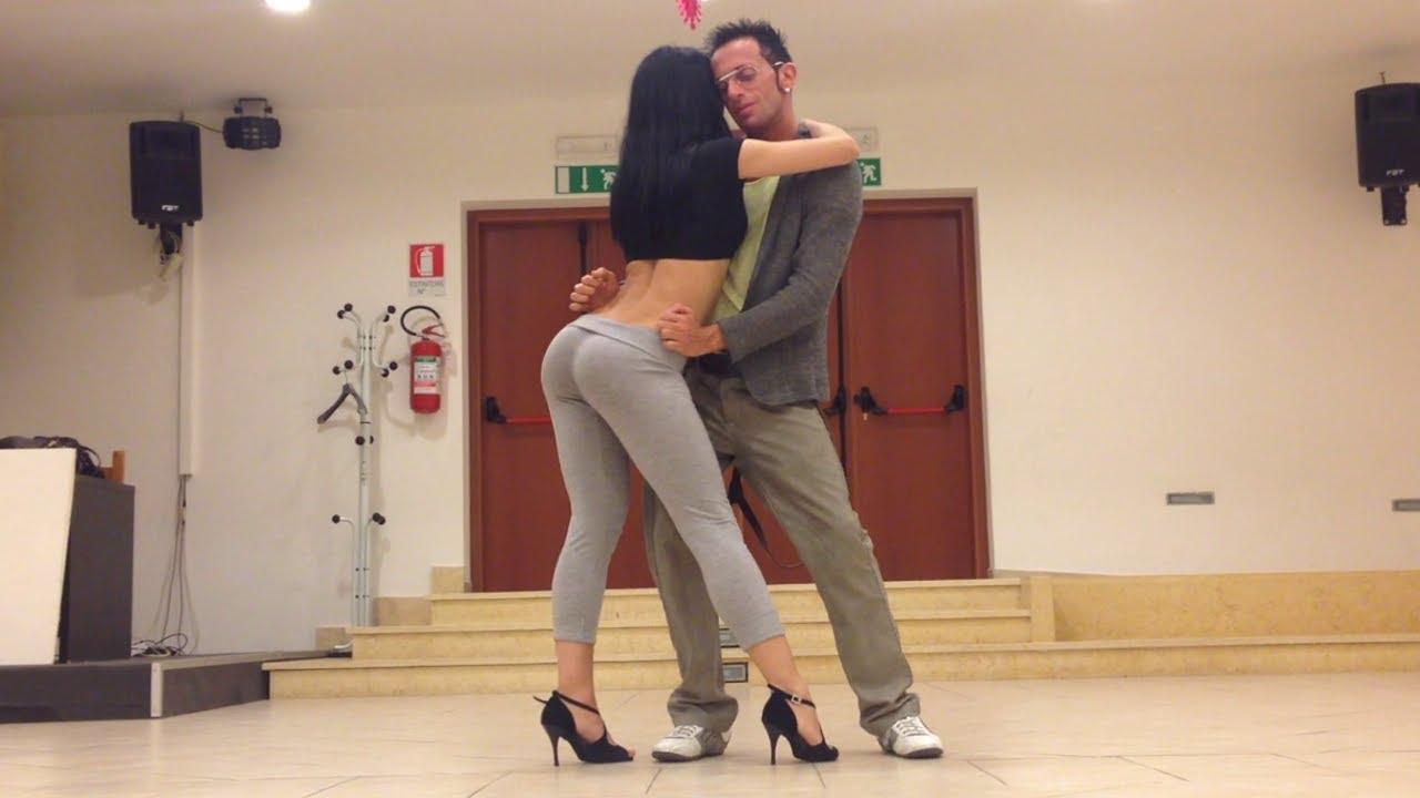 Versus - Sensual Dance  Broken Heart - Youtube-9139