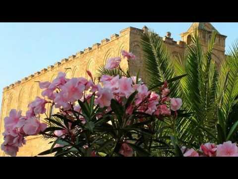 AdeLa ....... Sicilia antica .....